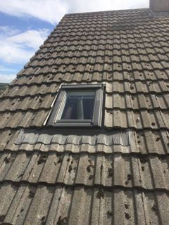 velux_window_fitting_cork