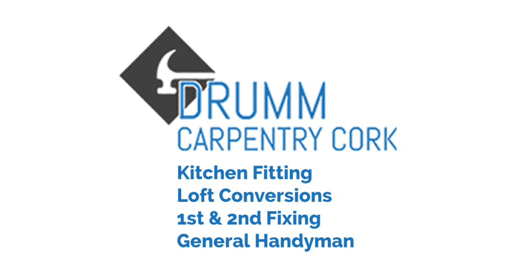 drumm-carpentry-cork
