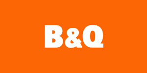 b and q kitchens installer