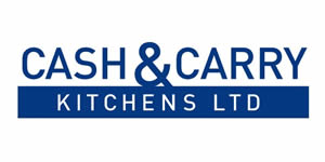 cash and carry kitchens installer