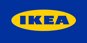 ikea kitchens installer