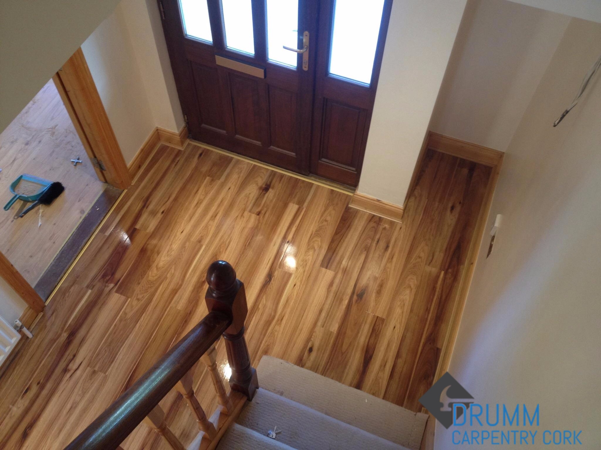 video videos floor diy installing flooring installation bamboo